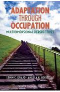 Adaptation Through Occupation