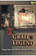 Grail Legend -  Jung