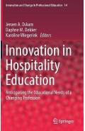 Innovation in Hospitality Education