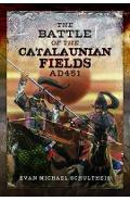 Battle of the Catalaunian Fields AD451