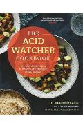 Acid Watcher Cookbook - Jonathan Aviv