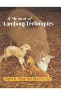 Manual of Lambing Techniques