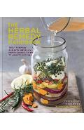 Herbal Remedy Handbook