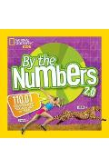 By the Numbers 2.0 -  Lonely Planet Kids