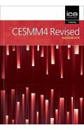 CESMM4: Handbook - Mike Attridge