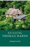 Reading Thomas Hardy