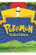 Pokemon Collectibles - Lisa Courtney
