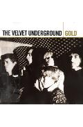 2CD The Velvet Underground - Gold