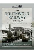Southwold Railway 1879-1929