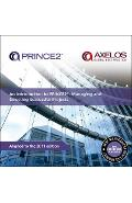 Introduction to PRINCE2 -