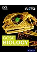Twenty First Century Science:: GCSE Biology Student Book -