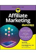 Affiliate Marketing For Dummies -