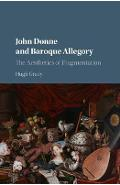 John Donne and Baroque Allegory