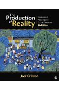 Production of Reality