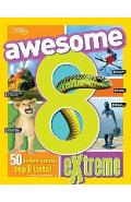 Awesome 8 Extreme -