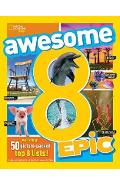 Awesome 8 Epic -