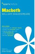 Macbeth SparkNotes Literature Guide - SparkNotes Editors