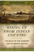 Rising Up from Indian Country - Ann Durkin Keating