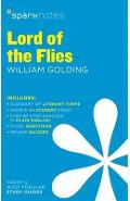 Lord of the Flies SparkNotes Literature Guide - SparkNotes Editors