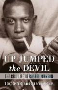 Up Jumped the Devil - Gayle Dean Wardlow