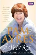 Pam Ayres - The Works: The Classic Collection - Pam Ayres