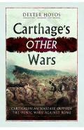 Carthage's Other Wars - Dexter Hoyos