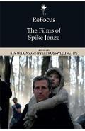 Refocus: the Films of Spike Jonze -  Wilkins
