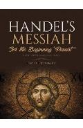 Handel's Messiah for the Beginning Pianist - David Dutkanicz