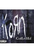 CD Korn - Collected
