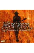 2CD Santana - Carnaval: The Best Of