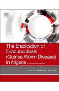 Eradication of Dracunculiasis (Guinea Worm Disease) in Niger