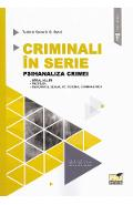 Criminali in serie - Tudorel Severin B. Butoi