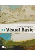 Learning to Program in Visual Basic - Sylvia Langfield