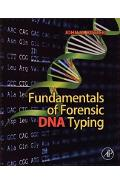 Fundamentals of Forensic DNA Typing