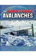 World's Worst Avalanches