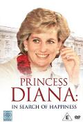 Princess Diana In Search Of Happiness