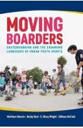 Moving Boarders