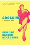 Crossing - Deirdre N McCloskey