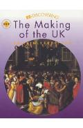 Re-discovering the Making of the UK