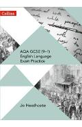 AQA GCSE (9-1) English Language Exam Practice