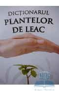 Dictionarul plantelor de leac