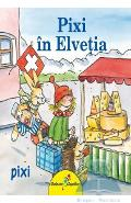 Pixi in Elvetia
