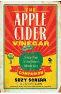Apple Cider Vinegar Companion