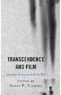 Transcendence and Film -