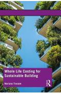 Whole Life Costing for Sustainable Building - Mariana Trusson