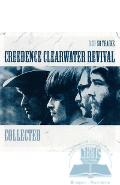 3CD Creedence Learwater Revival - Collected