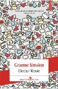 eBook Efectul Rosie - Graeme Simsion