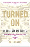 Turned On - Kate Devlin