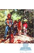 CD Creedence Clearwater Revival - Green River - 40th Anniversay Edition