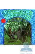 CD Creedence Clearwater Revival - Creedence Clearwater Revival - 40th Anniversary Edition